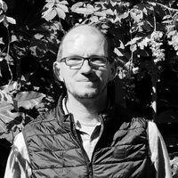 Jean-Charles Escats, co-gérant