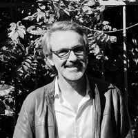 Philippe Misériaux, Architecte DPLG